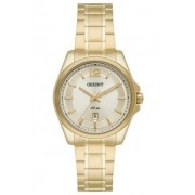 Relógio Orient Feminino - FGSS1116 C2KX