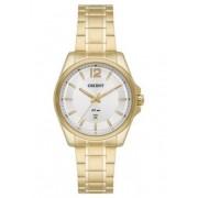 Relógio Orient Feminino - FGSS1116 S2KX