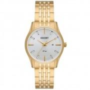 Relógio Orient Feminino - FGSS1118 S1KX