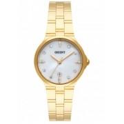Relógio Orient Feminino - FGSS1133 B1KX