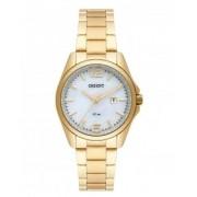 Relógio Orient Feminino - FGSS1143 B2KX