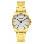 Relógio Orient Feminino - FGSS1146 S1KX