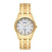 Relógio Orient Feminino - FGSS1150 B1KX