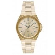 Relógio Orient Feminino - FGSS1154 K1KX