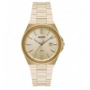 Relógio Orient Feminino - FGSS2003 C1KX