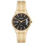 Relógio Orient Feminino - FGSS2003 G1KX
