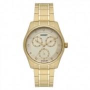 Relógio Orient Feminino - FGSSM049 C1KX