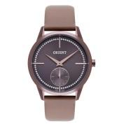 Relógio Orient Feminino - FMSC0001 N1MX