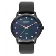 Relógio Orient Feminino - FPSC0003 PIPX
