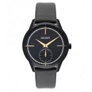 Relógio Orient Feminino - FPSC0004 PIPX