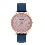 Relógio Orient Feminino - FRSC0006