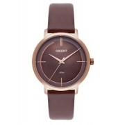 Relógio Orient Feminino - FRSC0007 N1NX
