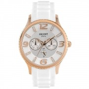 Relógio Orient Feminino - FRSPM005 M2MX