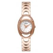 Relógio Orient Feminino - FRSS0020 B1RX