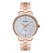 Relógio Orient Feminino - FRSS0029 B1RX