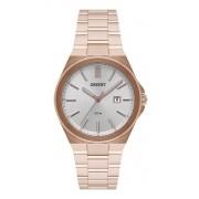 Relógio Orient Feminino - FRSS1035 S1RX