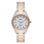 Relógio Orient Feminino - FTSS0054 B1SR