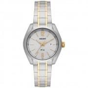 Relógio Orient Feminino - FTSS1087 S2SK
