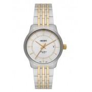 Relógio Orient Feminino - FTSS1088 S2SK