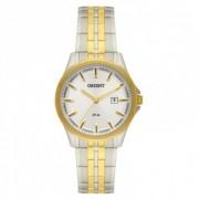 Relógio Orient Feminino - FTSS1093 S1SK