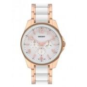 Relógio Orient Feminino - FTSSM030 B2RB