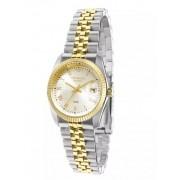 Relógio Technos Feminino - GL10HZ/1K
