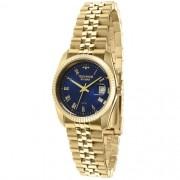 Relógio Technos Feminino - GL10IB/4A