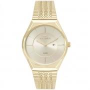 Relógio Technos Feminino - GL15AR/4X