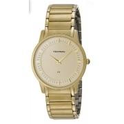Relógio Technos Masculino - GL20AQ/4X