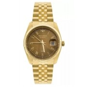Relógio Technos Feminino - GM10YA/4M
