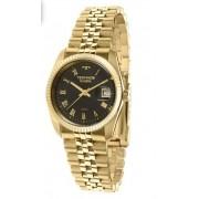 Relógio Technos Feminino - GM10YA/4P