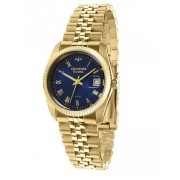 Relógio Technos Feminino - GM10YC/4A