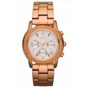 Relógio DKNY Feminino - GNY8432Z