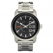 Relógio Diesel Masculino - DZ1370/Z