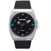 Relógio Diesel Masculino - DZ1545Z