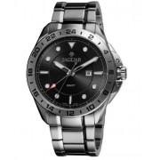 Relógio Jaguar Masculino - J011ASS01 G1SX
