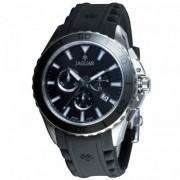 Relógio Jaguar Masculino - J01CASP01 P1PX