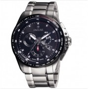 Relógio Jaguar Masculino - J01CASS01 P1SX