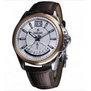 Relógio Jaguar Masculino - J01MAML01 S1MX