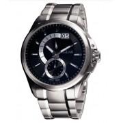 Relógio Jaguar Masculino - J01MBSS01 P1SX
