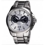 Relógio Jaguar Masculino - J01YASS01 S1SX