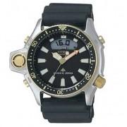 Relógio Jaguar Masculino - J020ASL01