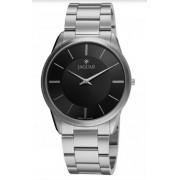 Relógio Jaguar Masculino - J020ASS01 G1SX