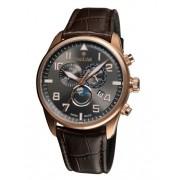 Relógio Jaguar Masculino - J03CBML01