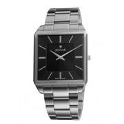 Relógio Jaguar Masculino - J040ASS01 P1SX