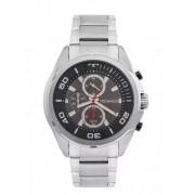 Relógio Technos Masculino - JS15EN/1C