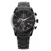 Relógio Technos Masculino - JS15EQ/4P