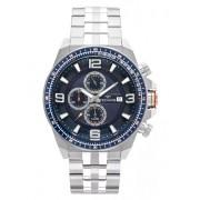 Relógio Technos Masculino - JS15FD/1A