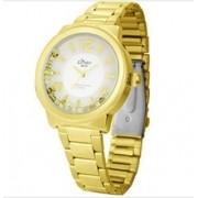 Relógio Condor Feminino - KW86709G