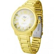 Relógio Condor Feminino - KW86718G